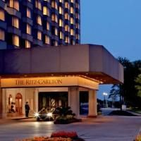 #Hotel: RITZ CARLTON BUCKHEAD, Atlanta, Usa. For exciting #last #minute #deals, checkout #TBeds. Visit www.TBeds.com now.