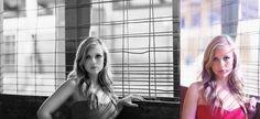 Asheville Senior Photos| Kathy Beaver Photography| High School Senior Portraits