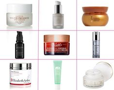 Beauty 101 How to Choose the Best Eye Cream Whether youre a beauty editor or a novice shopping for antiaging products can be tough but there are a few products out there. Anti Aging, Dry Eyes Causes, Eye Infections, Skin Care Routine For 20s, Beauty 101, Beauty Shop, Beauty Secrets, Best Eye Cream, Beauty