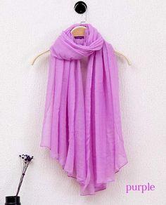 2015 New Fashion Women Cotton Scarves Soft Ladies Scarf Shawls Female Wraps Free Shipping pashmina hijab scarf muslim for women