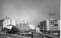 Αμπελόκηποι-An Urban Story