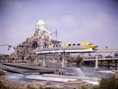 June 14, 1959 represented a milestone in Disneyland