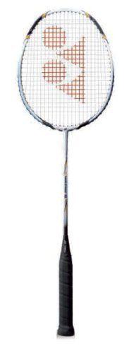 VOLTRIC 5 YONEX Badminton (Racquet Unstrung) by Yonex. $130.00