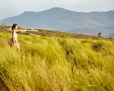 Our bio-active rooibos extract is rich in antioxidants to boost the skin's natural defences. Visit our website to read about how we use rooibos to help your skin. Healthy Skin, Anti Aging, African, Skin Care, Nature, Travel, Naturaleza, Trips, Traveling