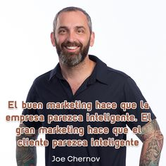 #‎Celebridades‬ #‎Marketing‬ #BussinessInteligence