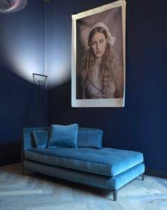 www.pimpelwit.nl interieurontwerp-interieurstyling-interieuradvies-kleur-woonkamer