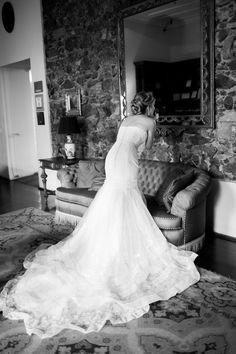 Vestidos De Noiva | Vestida de Noiva | Blog de Casamento por Fernanda Floret - Parte 3