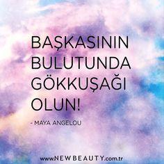 NewBeauty Türkiye @newbeautyturkiye Instagram photos | Websta (Webstagram)