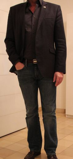 6. Outfit
