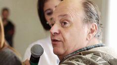 Mercadão de São Paulo - Cozinhaterapia com o Papo de Homem