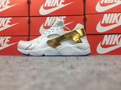 Nike Air Huarache, Lowrider, Blue Suede, Huaraches, Vip, Air Force, Nike Air Max, Catalog, Sneakers Nike