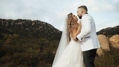 Gilbert & Marlina Wedding at Aviation Vineyards - October 13, 2018