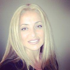 Dr.Ghada Kassab