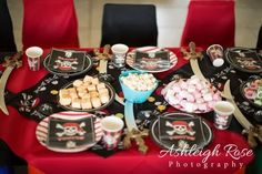 Shivaan turns 5 and his Twin sisters turn 3 | Children's Birthday Party Photographer Johannesburg
