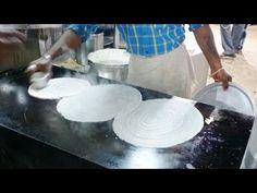 Tasty Sada Dosa & Masala Dosa   Mumbai Street Food   Indian Street Food   Street Food India [1080p] #dosa #MasalaDosa #SadaDosa #MumbaiStreetFood #IndianStreetFood #StreetFoodIndia #StreetFood