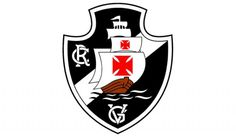 Vasco Da Gama is the Mother City's oldest football outfit having been established at the Portuguese Club in Milnerton in African Love, Team Mascots, Football Outfits, Jesus Painting, Soccer World, Great Logos, Logo Images, Buick Logo, Football Soccer