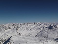 Schweizer Alpen Berge um Andermatt-Gemsstock Andermatt, Mount Everest, Mountains, Nature, Travel, Outdoor, Inspiration, Swiss Alps, Ski