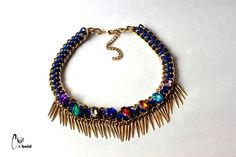 Necklace 45$