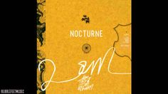"""[♫][FULL AUDIO] 2AM """"To My Angel"""" (천사에게) track from 3rd Mini Album """"NOCTURNE"""".""""To My Angel"""" (천사에게) is composed by Jeong JinWoon. Official Channels for more information, please visit: ▶Homepage: http://2am.ibighit.com/ ▶BigHit Homepage: http://ibighit.com/ ▶Twitter: https://twitter.com/follow2am ▶Facebook: https://facebook.com/2amofficial ▶YouTube: http://youtube.com/2am"""