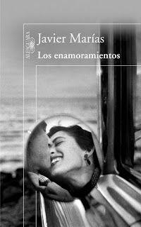 Pincel & Pena: The Infatuations - Los Enamoramientos