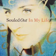 つ SOULED OUT - IN MY LIFE 美メロすぎてヤバいヤツ彡 #souledout #inmylife #groundbeat #rnb #アナログ #レコード #vinyl #music #musica #instamusic #sound #instasound #12inch #ilovevinyl #vinylcollection #vinyljunkie #vinylcollector #vinylgram #vinyloftheday #instavinyl #follow #record #randb #vinyllover #musiclover #love #vinylforever #vinyllife #vinylfreak