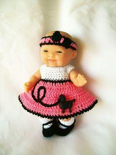 Berenguer itty bitty Lots to Love Reborn Doll by littledarlynns, $16.99