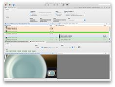 I reviewed DeltaWalker 1.0 over a decade ago. Back then, it was the only application on macOS that could find file content differences and differences between folders. Today, it's not the onl…