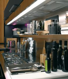 modular-modern-kitchens-arclinia-artusi-kitchen-6.jpg