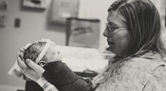 """In response to Doritos ad, mother of stillborn baby tells NARAL, """"my baby mattered."""""""