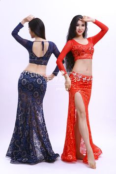 1e23737796 New Women s belly dance costume belly dancing clothes bellydance top+skirt  suits S M L X15