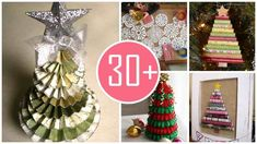 New Post christmas day craft activities