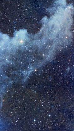 Gold Wallpaper Background, Cute Galaxy Wallpaper, Night Sky Wallpaper, Blue Wallpaper Iphone, Phone Wallpaper Images, Star Wallpaper, Scenery Wallpaper, Blue Wallpapers, Pretty Wallpapers