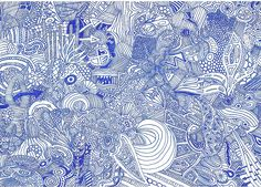 Image result for automatic drawing