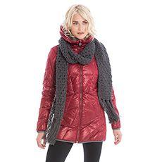 Lolë - Gisele Winter Jacket - Manteau d'hiver Gisele