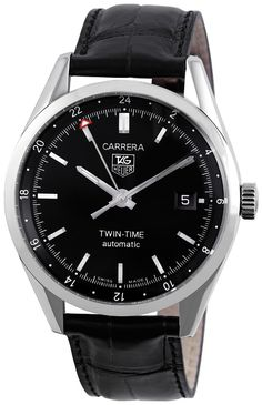 tag heuer link chronograph often seen on mitt romney s wrist tag heuer men watches carrera twin time men s watch