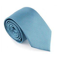 New Solid Narrow Neckwear Polka Dot Mens Skinny Silm Necktie Wedding Ties 7 cm Width Party Ties Men's Ties cravatta