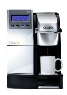 is the source to various types of coffee makers, pods, grinders,  percolators, coffee maker reviews, coffee brands and fun with coffee.