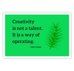 Genius Creative Logo Designs Creative Logo Logos And Creative - 40 genius creative logo designs