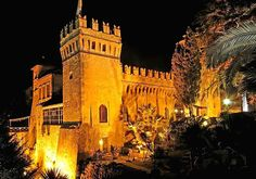 CASTELLO DI TORCRESCENZA - Castello Roma Lazio   Matrimoni e ricevimenti