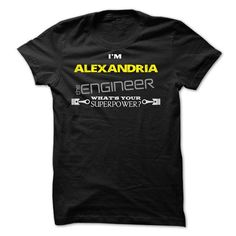 If your name is ALEXANDRIA then this is just for you - #denim shirt #cat sweatshirt. PURCHASE NOW  => https://www.sunfrog.com/Names/If-your-name-is-ALEXANDRIA-then-this-is-just-for-you-60080976-Guys.html?id=60505