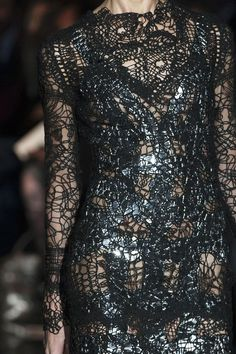 Tom Ford, London, Spring 2014