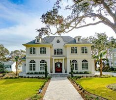 Listed by: Edward Dukes | Lowcountry Real Estate