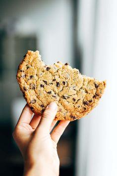 Tasty Food Photography Workshop for Blog-41
