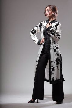 formal wear for women over 50
