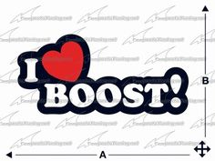 I love boost! #TempestaTuning http://www.tempestatuning.net/index.php?main_page=product_info&cPath=768_770&products_id=20413