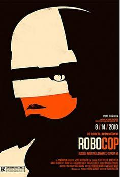 Levi's Rolling Roadshow Tour posters — Designspiration