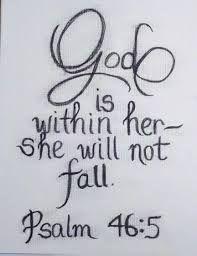 Image result for christian tattoos for women