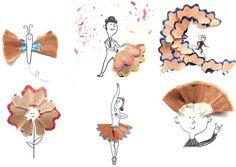 http://craftsforkidsblog.com/wp-content/uploads/2013/01/pencil-shavings-art.png