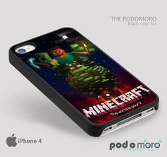 http://thepodomoro.com/collections/phone-case/products/minecraft-steve-fire-for-iphone-4-4s-iphone-5-5s-iphone-5c-iphone-6-iphone-6-plus-ipod-4-ipod-5-samsung-galaxy-s3-galaxy-s4-galaxy-s5-galaxy-s6-samsung-galaxy-note-3-galaxy-note-4-phone-case