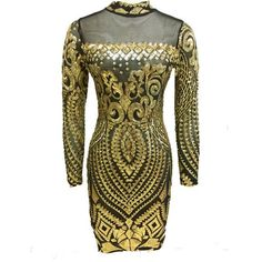 ce133fe9e0 Seductive Women XXXL Plus Size rose gold